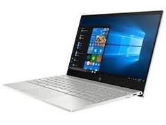 Main HP Envy 13 ah0027TU CPU i7-8550U