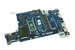 Main Dell INSPIRON 15 3583 P75F CPU I5-8265U