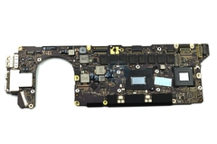 Main Macbook Pro Retina 13 A1425 2012 2013 i5 - 820-3462-A
