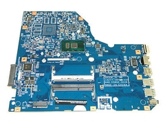 Main ACER ASPIRE E5-773 CPU i5-6200U