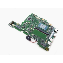 Main Acer TravelMate TMP449-M CPU I5-6200U