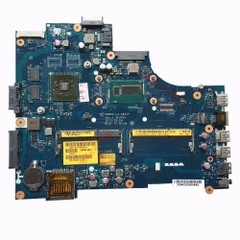 Main DELL INSPIRON 3537-5537 CPU I3