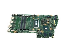 Main Dell Inspiron 15 7580 CPU i5-8265U