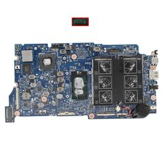Main Dell Inspiron 5370 CPU i5 -8250U