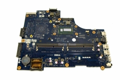 Main Dell Inspiron 3537-5537 CPU i7-4510
