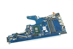 Main HP 15-DA 15-DA0053WM CPU I5-8250U
