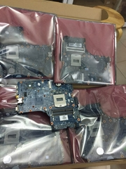 Mainboard laptop HP Probook 450 G1 hm 86 vga share