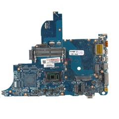 Main HP 650 640 G2 CPU I7-6600U