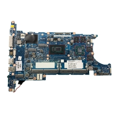 Main HP EliteBook 850 840 G5 6050A2945601-M