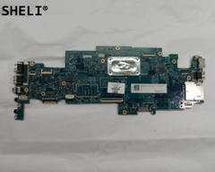 Main HP X360 11-AD CPU N4200