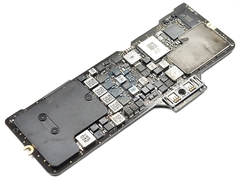 Main MacBook 12  A1534 2016 - 820-00244-A