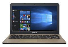 Main Asus X540UP CPU i3- 7100U