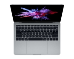 Main  Apple-MacBook-Pro-13 - MPXV2B/A