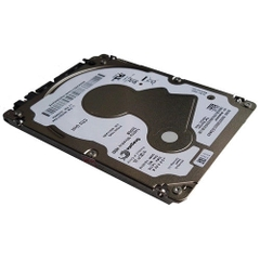 thay ổ cứng HDD laptop Seagate 250GB ST500LT035