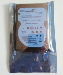 thay ổ cứng HDD laptop Seagate 320 GB 5400RPM
