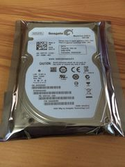 thay ổ cứng HDD laptop 750 GB 5400 RPM
