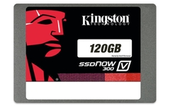 Thay ổ cứng SSD laptop kingston 120GB
