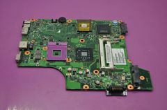 MAin Toshiba Satellite L510 L515