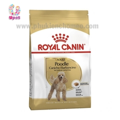 SP1725-Poodle Adult 500g