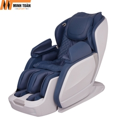 Ghế massage Oreni OR-390