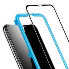CƯỜNG LỰC ESR FULL COVER FOR IPHONE