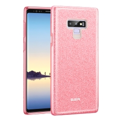 ỐP ESR BLING FOR SAMSUNG NOTE 9
