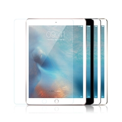 PRESERVER CLASSIC GLASS SCREEN PROTECTOR FOR IPAD PRO 10.5