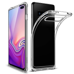 ỐP ESR ESSENTIAL GUARD FOR SAMSUNG