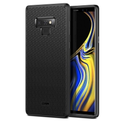 ỐP LƯNG ESR KIKKO FOR SAMSUNG NOTE 9