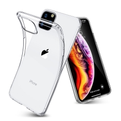 ỐP ESR ESSENTIAL ZERO FOR IPHONE 11