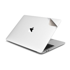 BỘ FULL JCPAL 5 IN 1 MACBOOK PRO RETINA 2015