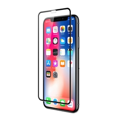 CƯỜNG LỰC JCPAL PREMIUM FOR IPHONE X SERIES