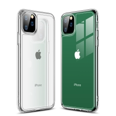 ỐP ESR MIMIC IPHONE 2019
