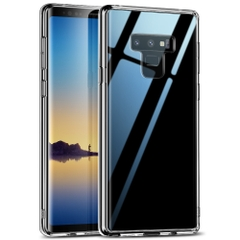 ỐP ESR GLASS BACK SHELL FOR SAMSUNG NOTE 9