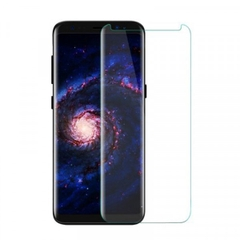 MIẾNG DÁN TOPPTEC GLASS PREMIUM TEMPERED FOR SAMSUNG