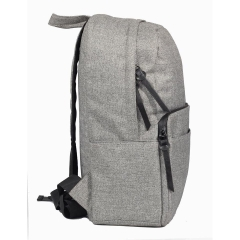 BALO JCPAL GENTRY BACKPACK
