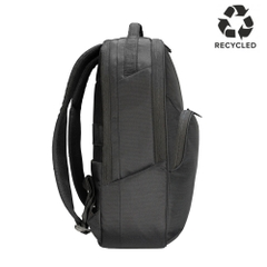 BALO RECYCLED TUCANO SALVO ECO