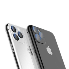 CƯỜNG LỰC CAMERA JCPAL ICLARA FOR IPHONE 11