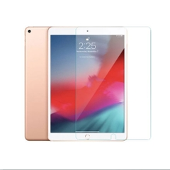 CƯỜNG LỰC JCPAL FOR IPAD 2019