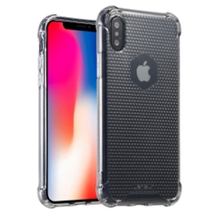 ỐP LENSUN ANTI-SHOCK FOR IPHONE X