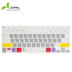 PHỦ PHÍM JCPAL VERSKIN LEARN MACBOOK