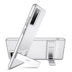 ỐP ESR AIR SHIELD FOR SAMSUNG NOTE 20