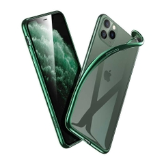 ỐP ESR ESSENTIAL CROWN FOR IPHONE 11