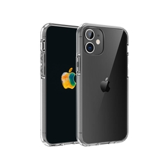 ỐP JINYA CLEARPRO PROTECTING IPHONE 12