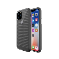 ỐP JINYA STARPRO FOR IPHONE 11