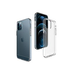 ỐP JINYA STARPRO PROTECTING IPHONE 12