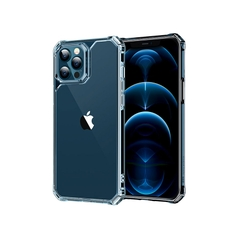 ỐP ESR AIR ARMOR IPHONE 12