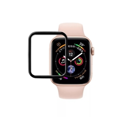 CƯỜNG LỰC JINYA APPLE WATCH SAFEGUARD