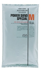 Power Sand size M (6L) - ADA
