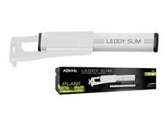 Aquael LEDDY Slim Plant  5W - 8000K